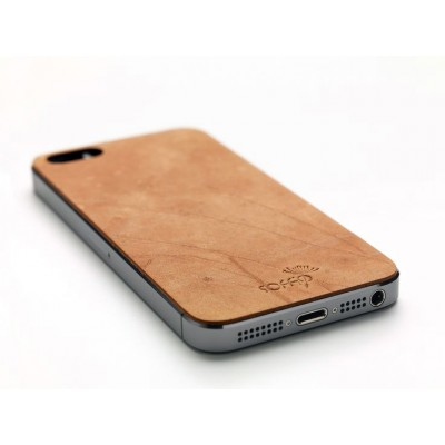 Back case for I Phone 5s