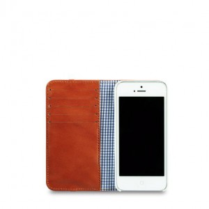 Hardshell case for I-phone