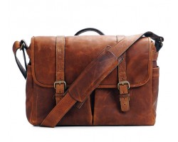Men's Travel Bags